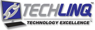 TECHLINQ™ - Technology Excellence >